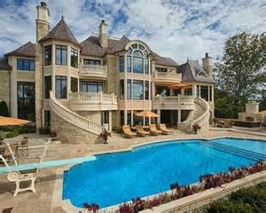 design a mansion awesome mansion awesome mansions mansions and awesome
