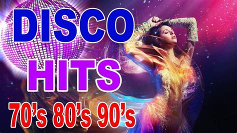 Submit wedding first dance song today. Modern Talking Nonstop - Best Disco Dance Songs Legend 80 ...