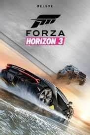 Forza Horizon 4 Ultimate Add Ons Bundle : buy forza horizon 3 dition deluxe xbox store checker ~ Jslefanu.com Haus und Dekorationen