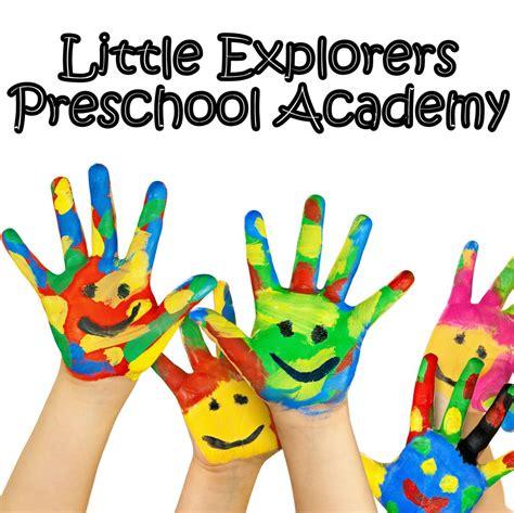 explorers preschool academy 44 photos amp 11 404 | o