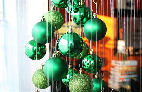 christmas tree ornament mobile not martha christmas tree ornament mobile 3301