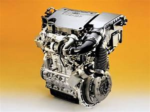 Ford Fiesta 1 6 Engine  Ford  Free Engine Image For User