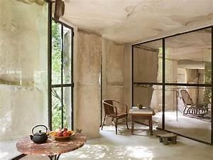 Mur Pierre Apparente : choisir la pierre apparente ~ Premium-room.com Idées de Décoration