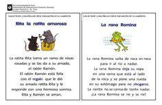 page printable worksheet packet animals