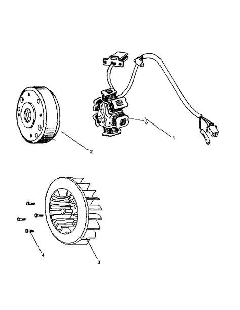 scorpion rt 150cc wiring diagram wiring diagram sierramichelsslettvet