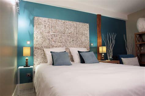 chambre d hote dans l oise maison d 39 hôtes chambres d 39 hôtes bed business dans l