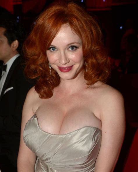 2012 Is The Year Of Celebrity Cleavage 105 Pics