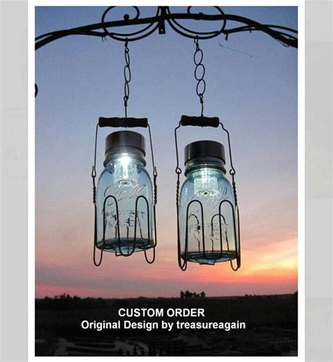 solar chicken coop lights for the home