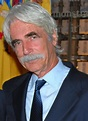 Sam Elliott - Wikipedia