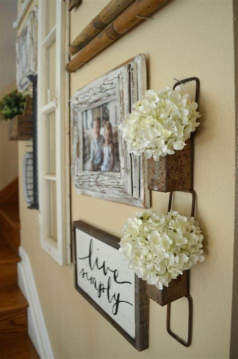 2018 Latest Wall Art Ideas For Hallways  Wall Art Ideas. Mirrors For Living Room. Orange Curtains For Living Room. Red Sofa Living Room. Flexsteel Living Room Furniture. Living Room Mini Bar. How To Decorate My Small Living Room. Living Room Decorations Cheap. Yellow Rugs For Living Room