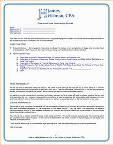 proposal for accounting services template new bookkeeping With sample proposal letter for bookkeeping services