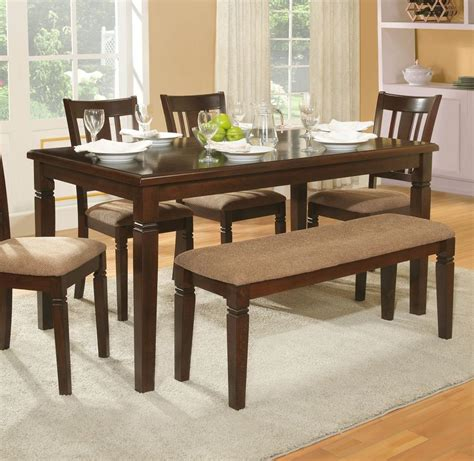 rectangle dining room table small rectangular dining table homesfeed