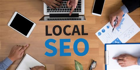 local seo series introduction local seo for firms lawlytics