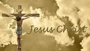 Jesus Cross Pictures download
