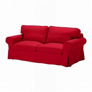 Ektorp Sofa Ikea : ikea ektorp sofa bed slipcover sofabed cover svanby green ~ Watch28wear.com Haus und Dekorationen