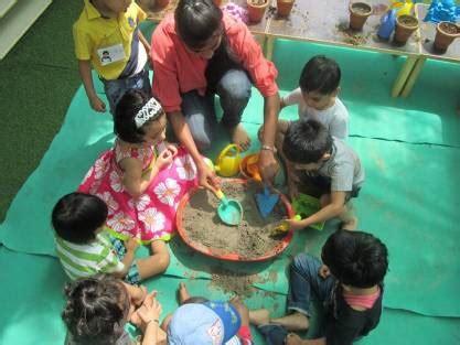 vidyanjali sarvodya enclave updates page best play 660 | beedee play school daycare22177174