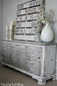 Chalk paint bedroom furniture kpphotographydesigncom for Ideas for painting bedroom furniture