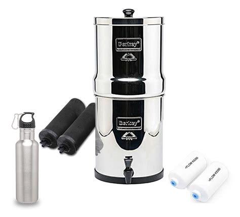 water purifiers  home review  cheap water purifiers