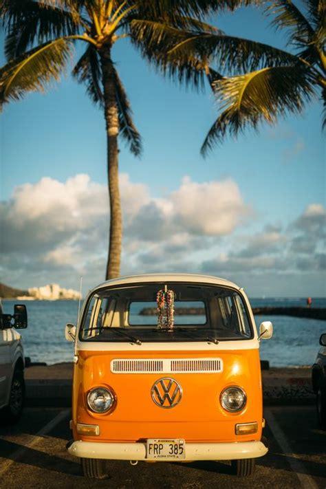 hawaii julia fenner leggybird photography wwwleggybirdcom travel summer wallpaper