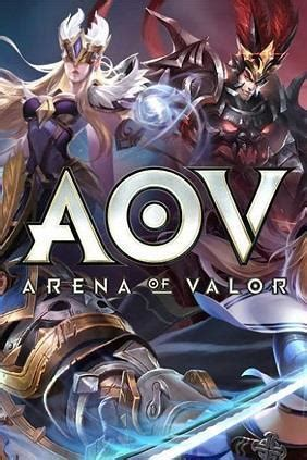 arena  valor switch release date news reviews