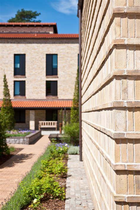 Hanna Reemtsma Haus In Hamburg Rissen  Architekt Schneekloth