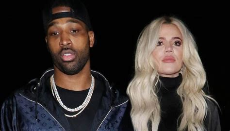 tristan thompson reportedly hooked    women