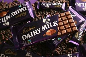 All HD Wallpapers: Cadbury Dairy Milk Wallpapers