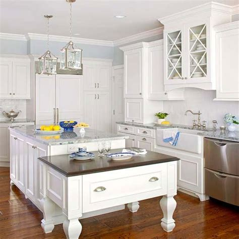 cabinet for small kitchen 170 best new kitchen ideas images on future 5061