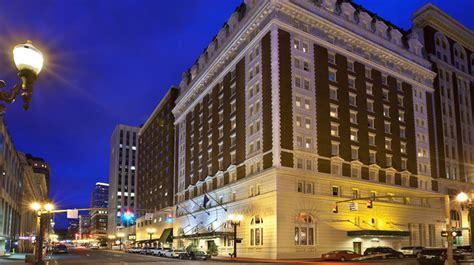 the benson hotel portland oregon hotels portland