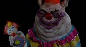 """IMCDb.org: """"Killer Klowns from Outer Space, 1988"""": cars ..."""