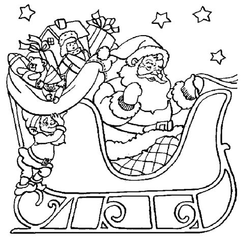 Coloring For by Free Coloring Pages For