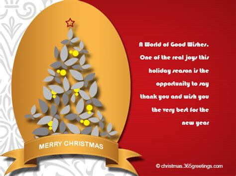 business christmas messages and greetings christmas