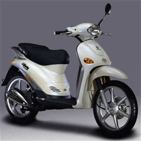 Piaggio Liberty Backgrounds by Imcdb Org Piaggio Liberty In Quot Broom 2009 2019 Quot