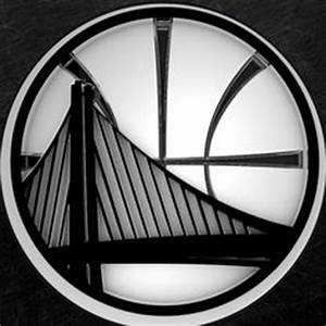1000+ images about Golden State Warriors on Pinterest ...