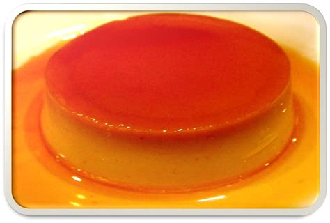 leche flan recipe 301 moved permanently