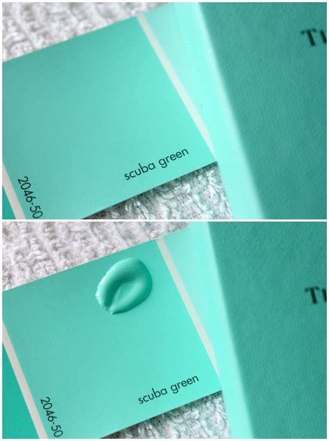 how to make tiffany blue icing the sweet adventures of