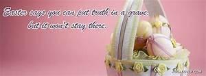 Religious Easter Quotes For Facebook. QuotesGram