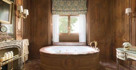 suite imperiale hotel ritz paris  etoiles