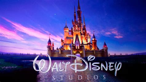 Walt Disney Q4 Earnings: What to Expect