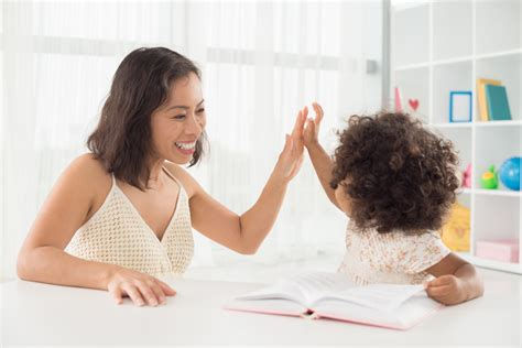 during the preschool years parents should praise children 6 positive parenting practices that don t include yelling 481