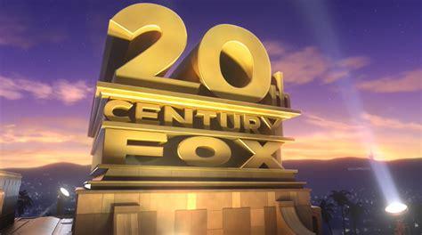 Fanfare For New Foxmovies.com
