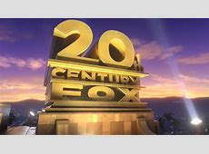 Image 20th Century Fox logopng The Chronicles of