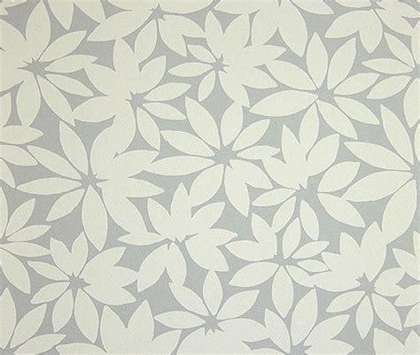 gray wallpaper designs gallery