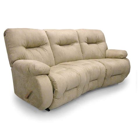 Sofas  Reclining  Brinley Coll  Best Home Furnishings