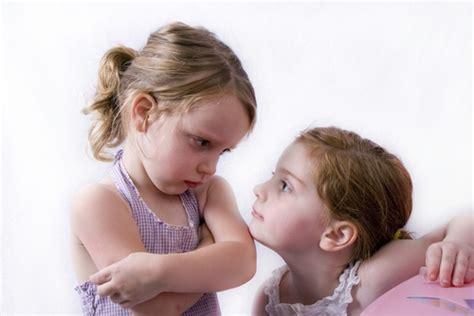 social emotional development 2 pst 457 | 40009663 14097146