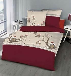 Günstige Bettwäsche 155x220 : bettw sche in 155 x 220 g nstig online kaufen ~ Watch28wear.com Haus und Dekorationen