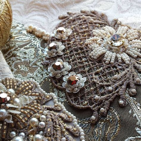 .. jaunas idejas pirmie soļi... #process_of_creativity #embroideryart #gintazaumane | Цветы