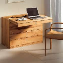 best desks for small spaces 13680
