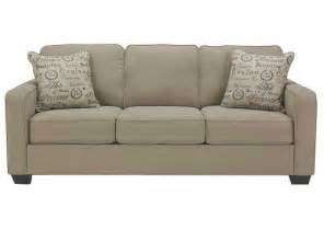 jennifer convertibles sofa bed sofa a