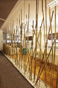 15, Awesome, Bamboo, Home, Decor, Ideas